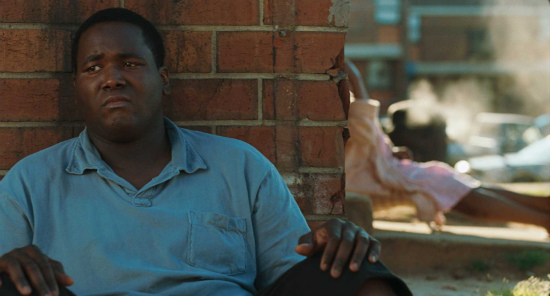 2009_the_blind_side_028.jpg